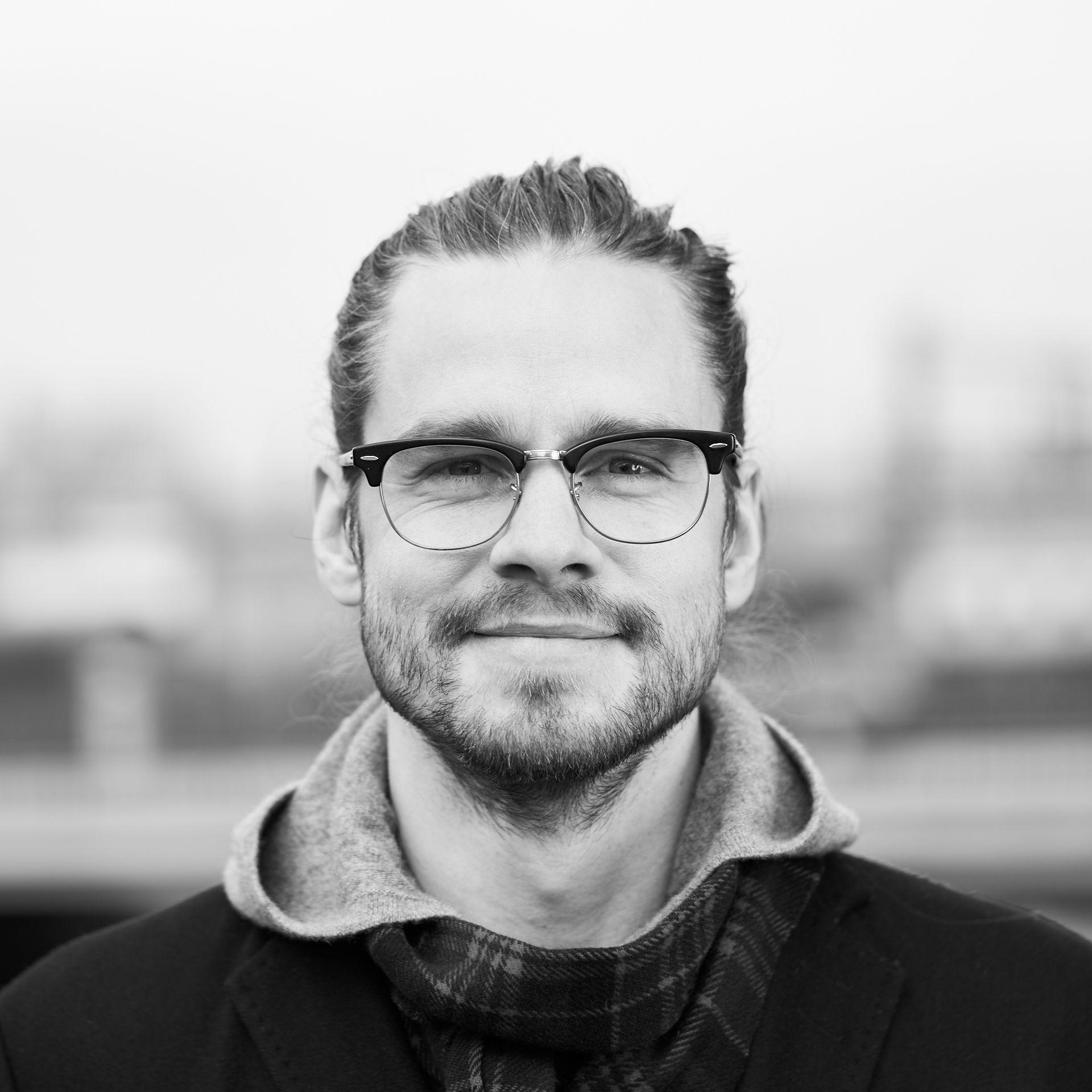 Karl-Johan Öberg