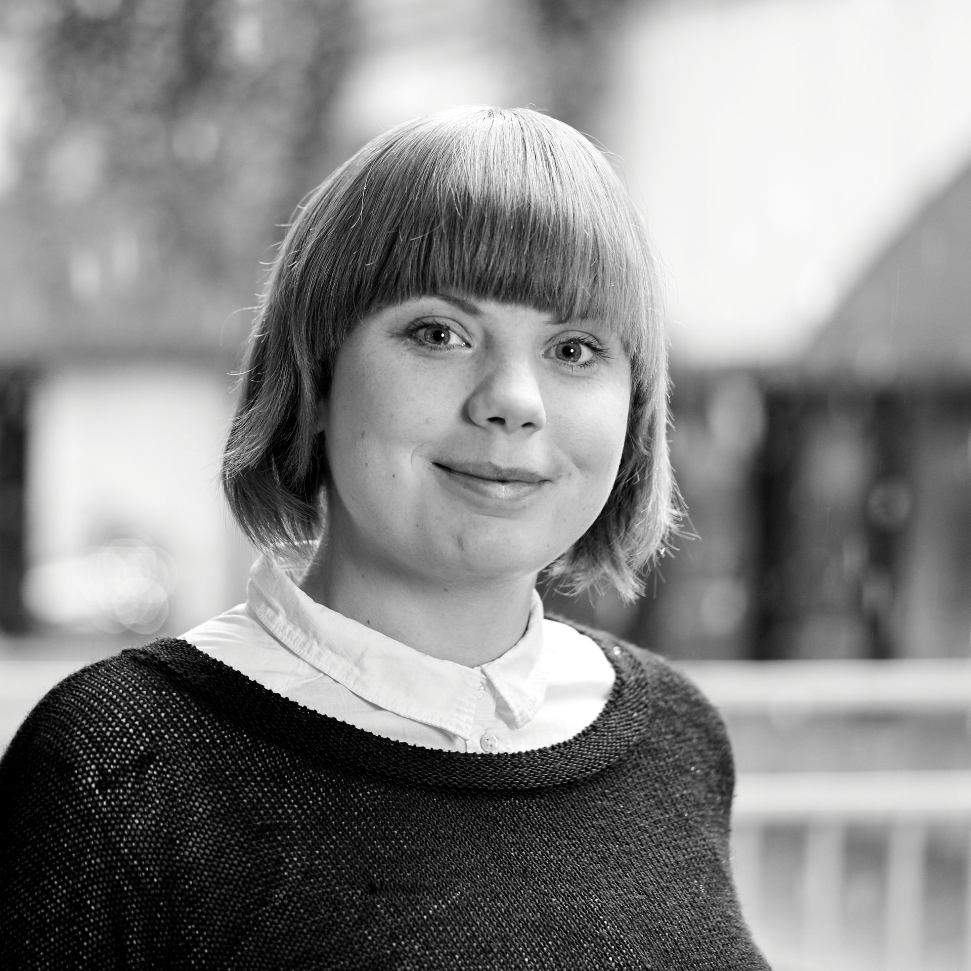 Lisa Grubb