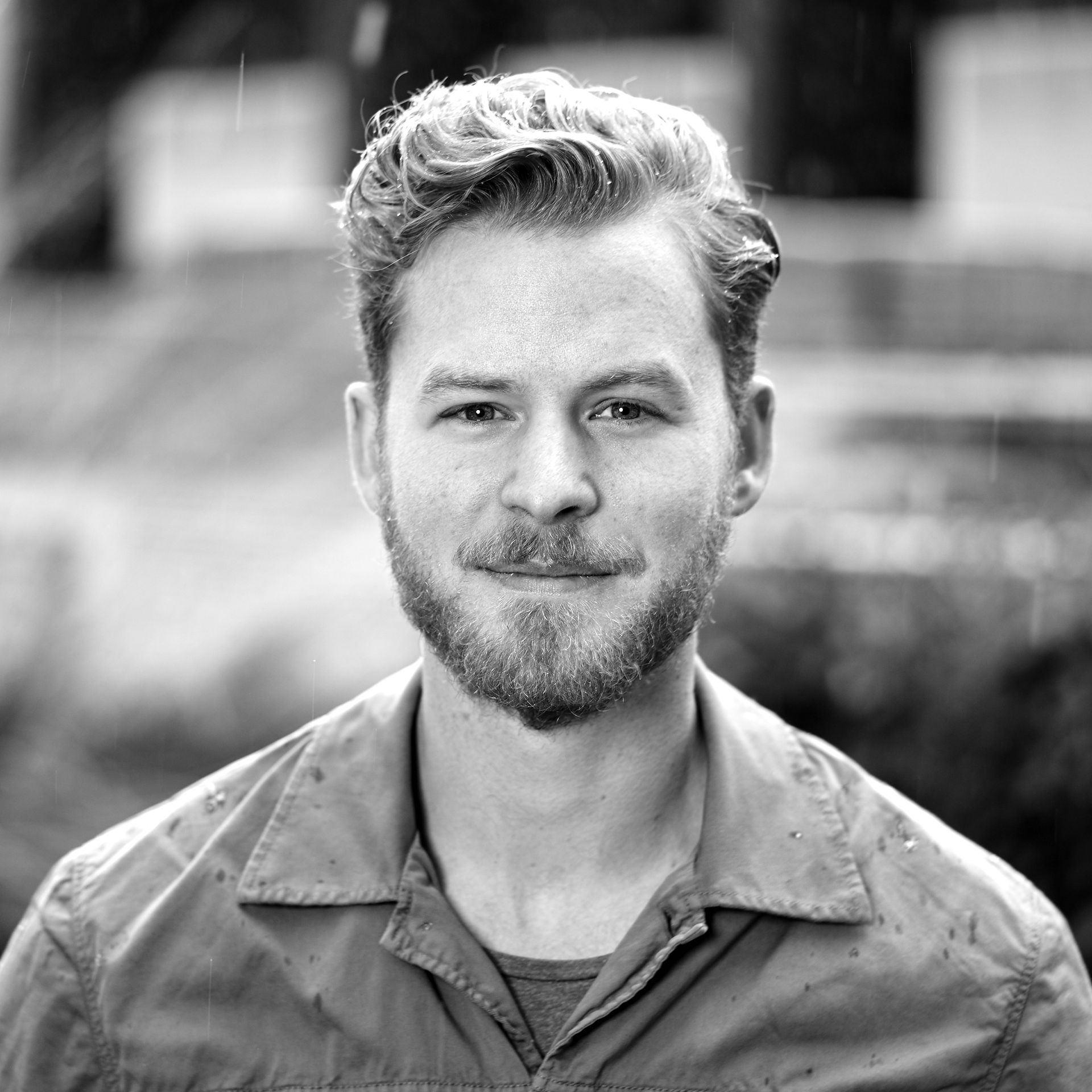 Mathias E Jönsson