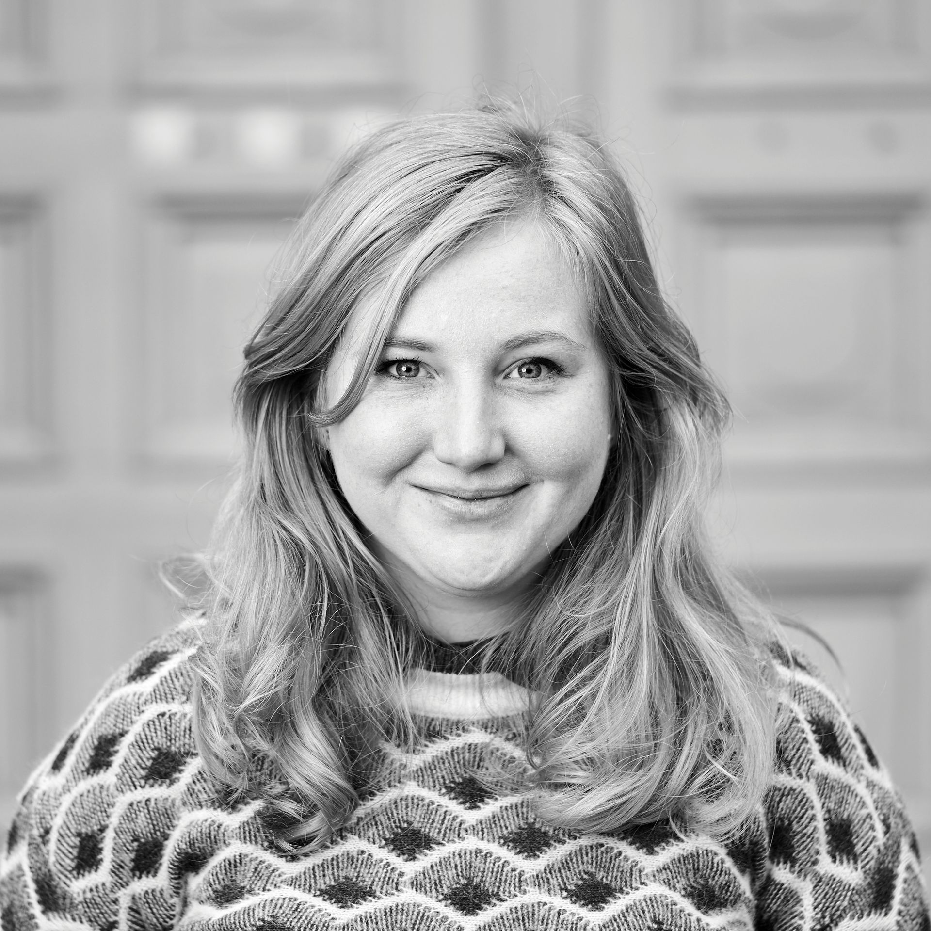 Sara Sundestrand von Weissenberg